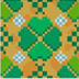 clover01s.jpg