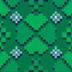 clover02s.jpg